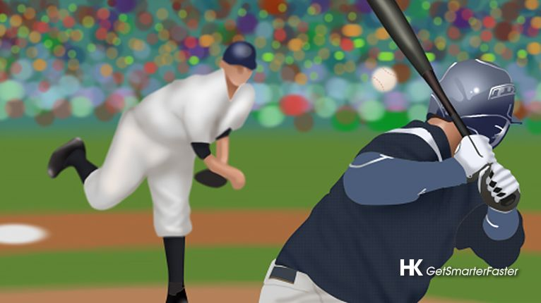 Timing Matters When Hitting Home Runs…As Does The Stadium