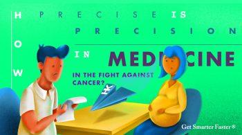 Precision Medicine Best Cancer Treatment